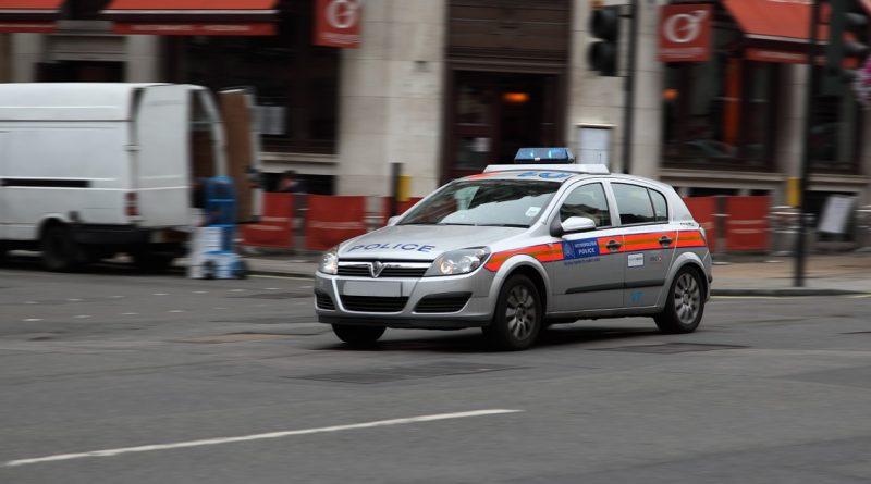 Происшествия: Полиция задержала второго подозреваемого в кислотных атаках