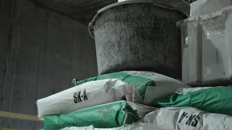 cement-353595_960_720