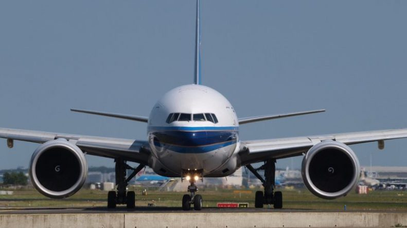 china-southern-airlines-884392_960_720
