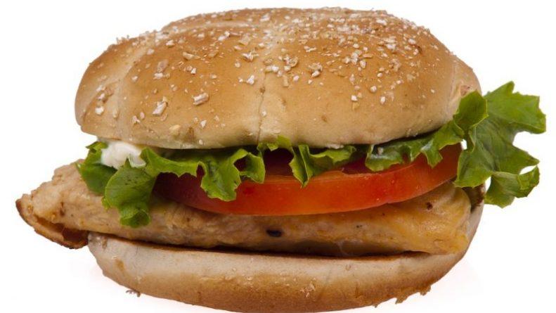 hamburger-2201750_960_720
