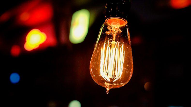 lightbulb-1246589_850