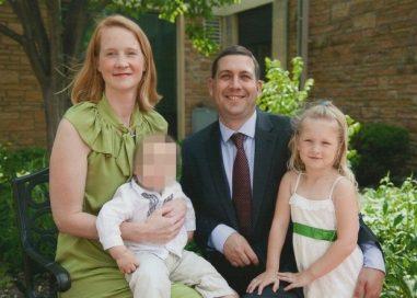 Родители подали в суд на клинику, не сумевшую диагностировать смертельную болезнь их дочери
