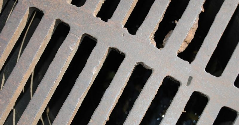 sump-cover-217259_1280