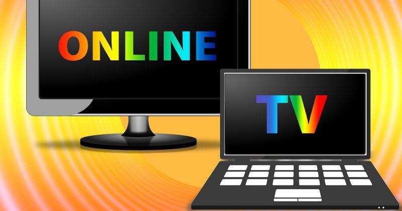 watch-tv-2158506_1280
