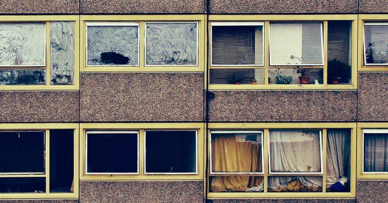 windows-1234473_1920