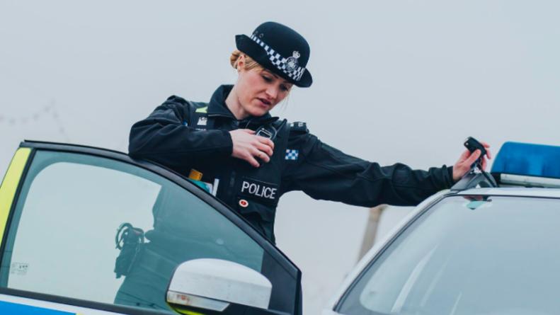 Происшествия: Полиция опубликовала фоторобот лоустофтского насильника