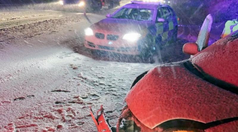Heavy-snow-hit-UK