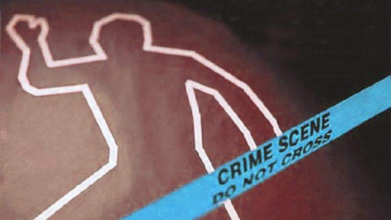 Закон и право: Подросток, убитый  наркодилерами, сам оказался соучастником преступления