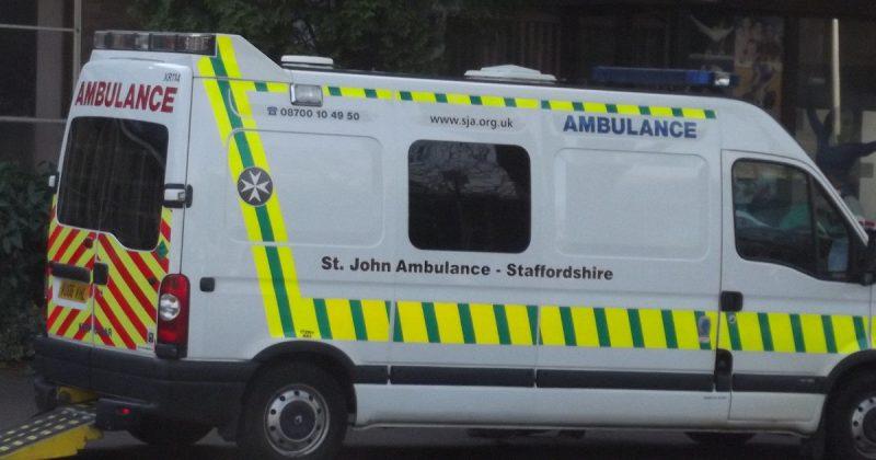 Происшествия: В смерти мальчика, найденного мертвым в Бирмингеме, подозреваются его родные