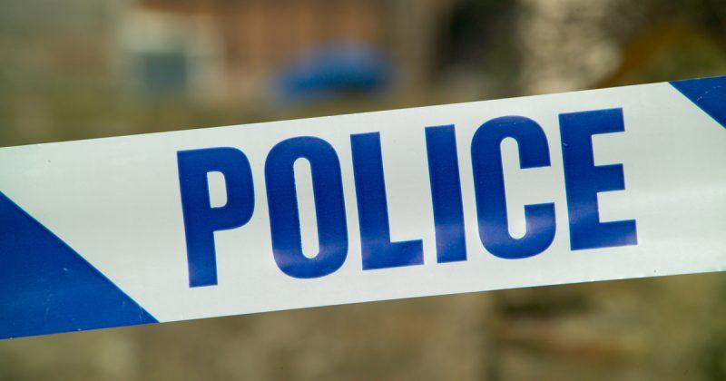 Происшествия: Эвакуирован целый район Лондона