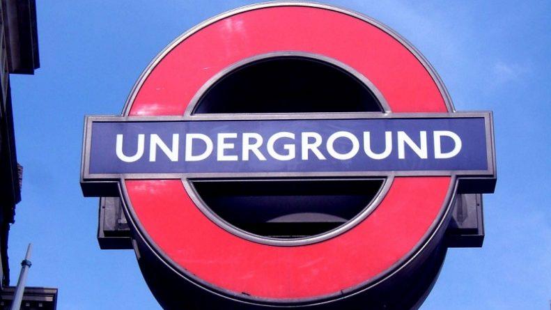 Без рубрики: Проблемы в лондонском метро: сбой системы привел к задержкам на линии Дистрикт