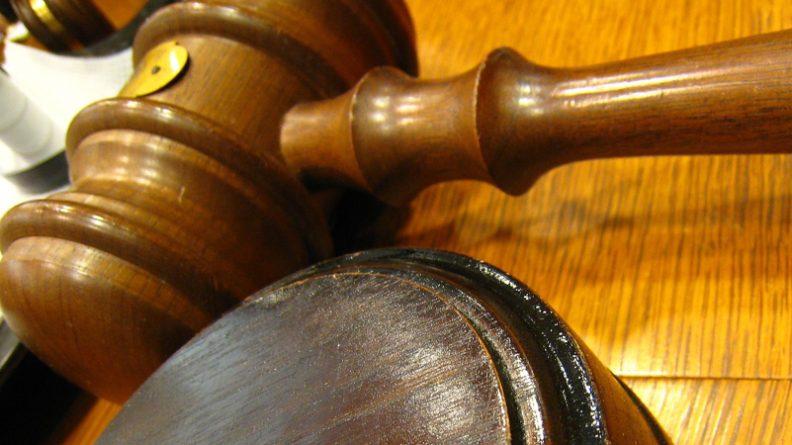 Закон и право: Мать убитого на заправке парня будет добиваться справедливого решения суда