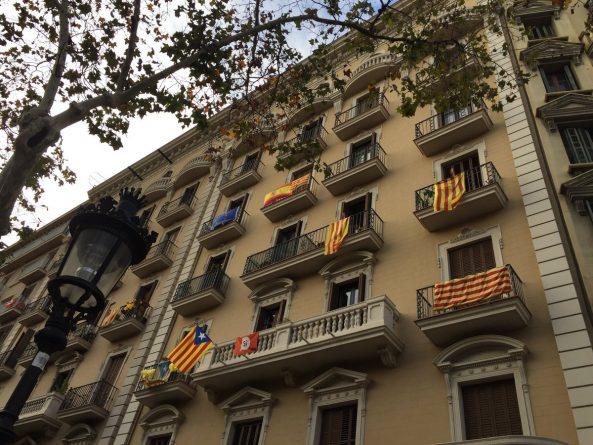 Catalonian-elections-DRavO2TW4AAlpvS