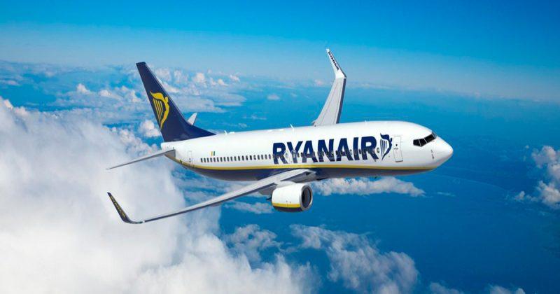 Популярное: Пассажирам Ryanair и easyJet пришлось провести ночь в аэропорту Станстед
