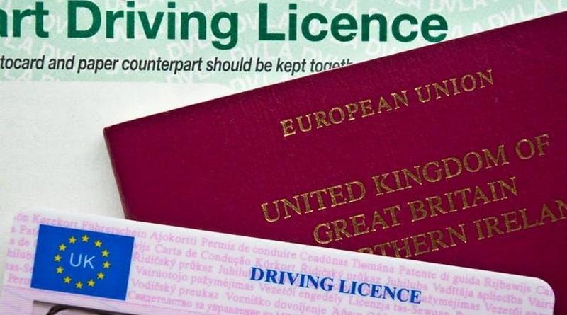 Закон и право: Новые требования при голосовании могут дискриминировать пожилых британцев