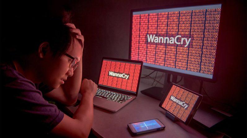 США обвинили Северную Корею в атаке вируса-вымогателя WannaCry