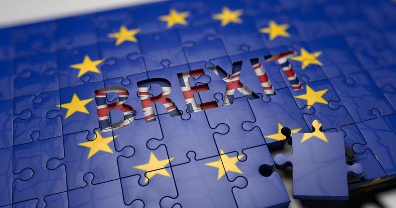 Политика: Кому достанется Гибралтар после Brexit?