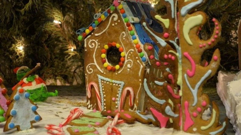 gingerbread-house-1442450_1280