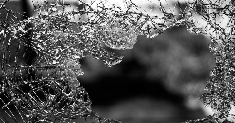 Происшествия: Разыскивается преступник, из-за которого погиб 14-летний ребенок