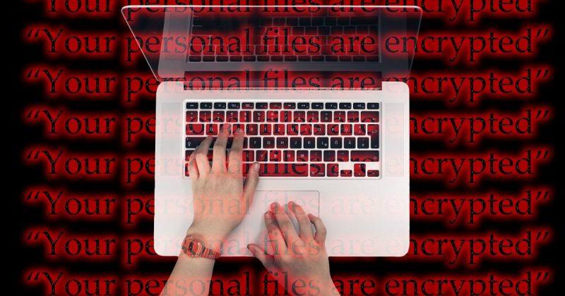 В мире: США обвинили Северную Корею в атаке вируса-вымогателя WannaCry