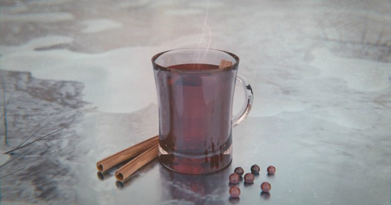mulled-wine-1786596_960_720