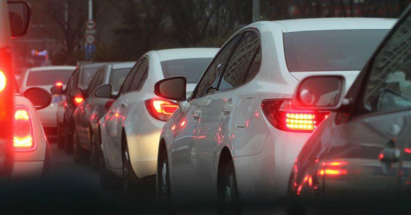 traffic-jam-688566_960_720