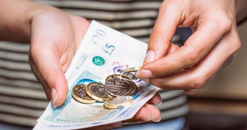 Общество: Универсальный кредит не работает без поддержки муниципальных властей