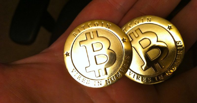 Бизнес и финансы: Почему падает цена на биткойн?