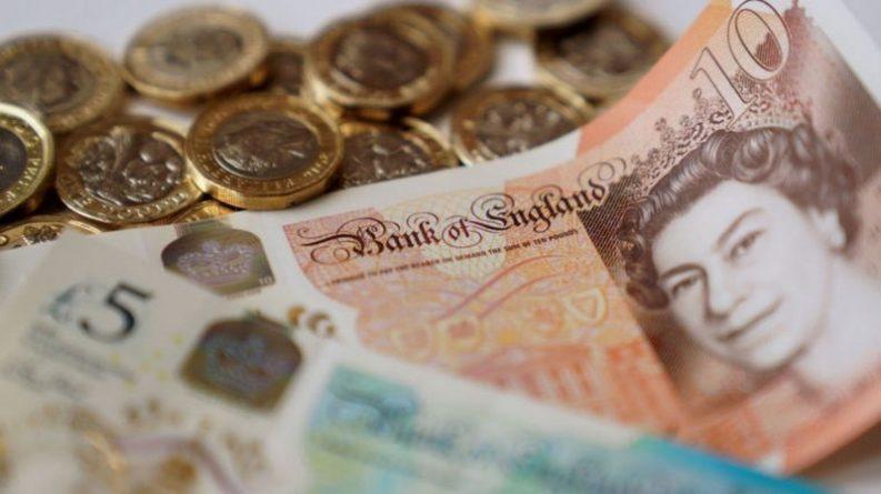 Бизнес и финансы: Онлайн-мошенники выудили у доверчивых британцев £61 млн на бинарных опционах