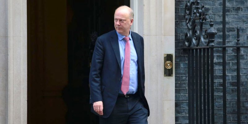 Chris-Grayling-SiNjJFXUAEedVI
