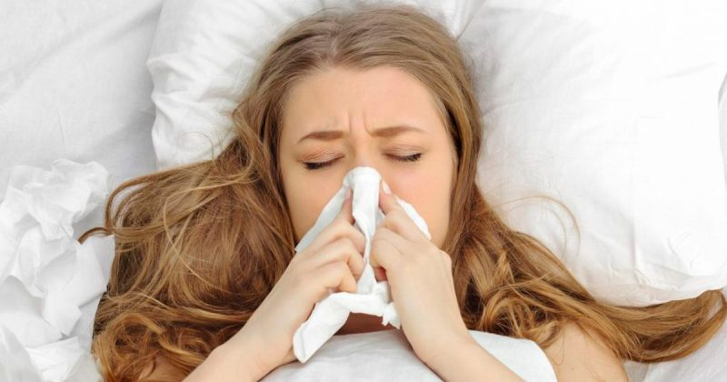 PROD-Sick-woman-in-bed-with-a-cold-1021x580
