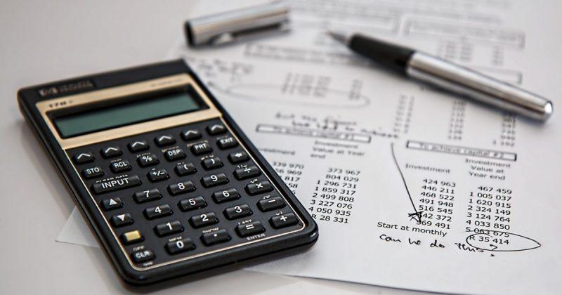 Закон и право: Механик уклонился от уплаты налогов в размере £210 тысяч