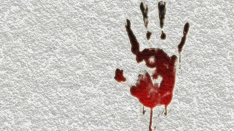 Происшествия: Врач спас двух подростков, найдя их по кровавому следу