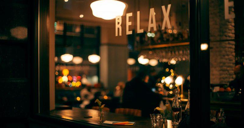 Досуг: Пять безалкогольных мероприятий в Лондоне, намеченных на январь