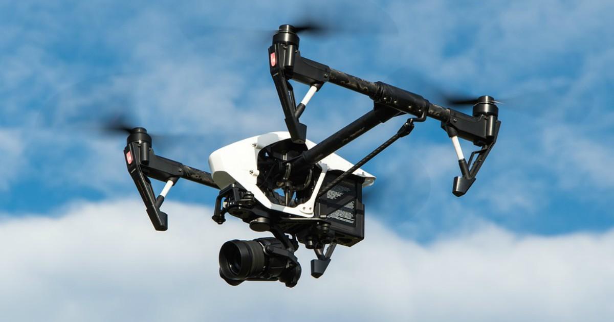 https://pixabay.com/ru/%D0%B4%D1%80%D0%BE%D0%BD-multicopter-dji-inspire-1080844/