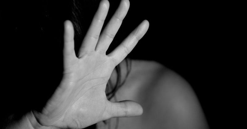 Происшествия: Муж жестоко избил и связал электрическим проводом свою жену