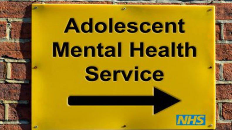 Здоровье и красота: Дети и подростки с психическими заболеваниями могут пострадать из-за правительственных планов