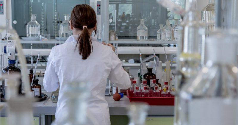 Здоровье и красота: Вспышка гепатита С в Уэльсе: более 12 тысяч зараженных