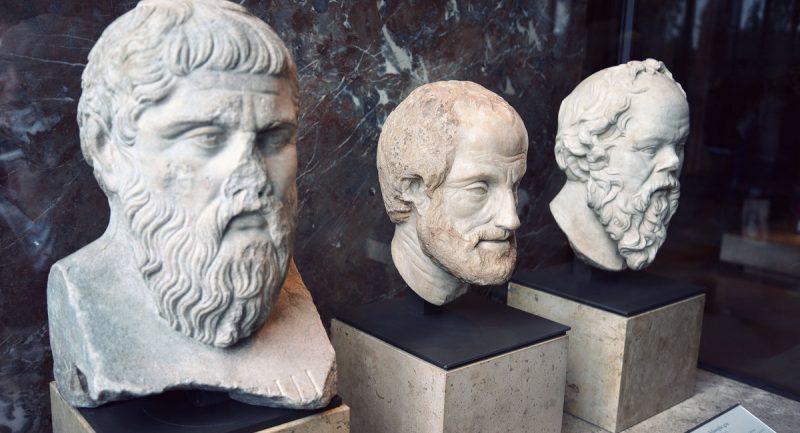 Общество: Пакистанец-гуманист не прошел проверку миграционной службы из-за Платона и Аристотеля
