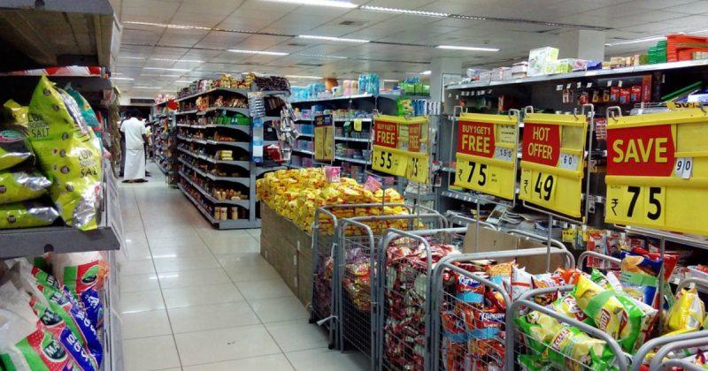 Лайфхаки и советы: В какое время дня супермаркеты снижают цены на товары