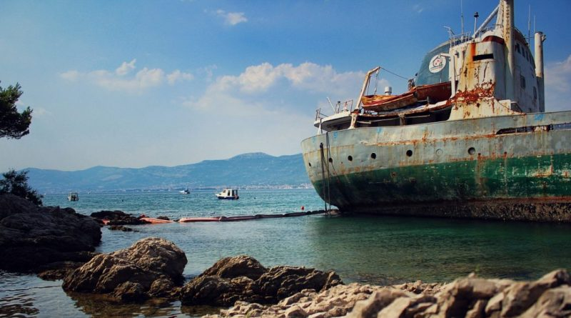 old-ship-1272630_1280