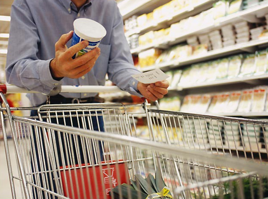 Права потребителей в Великобритании