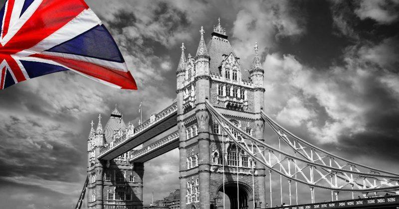 Общество: 9 типичных причин отказа в визе в Великобританию