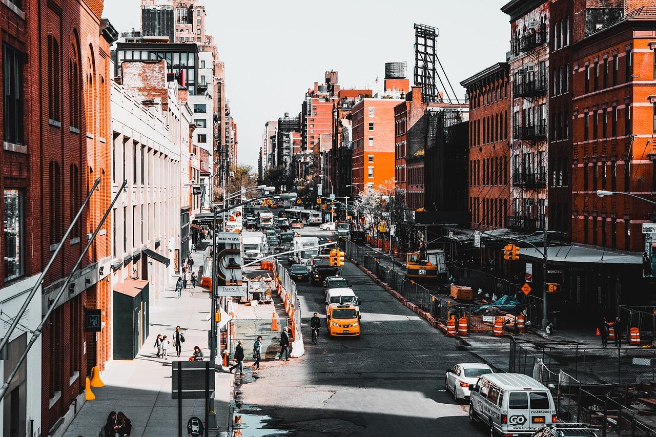 6 умных приложений для планирования путешествий рис 3