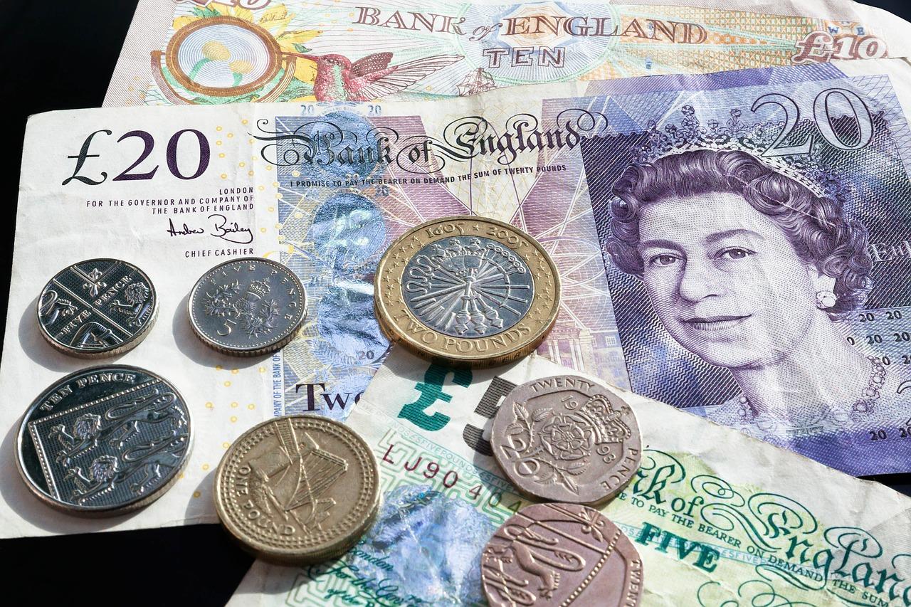 Правильно ли вы тратите свои деньги? рис 2