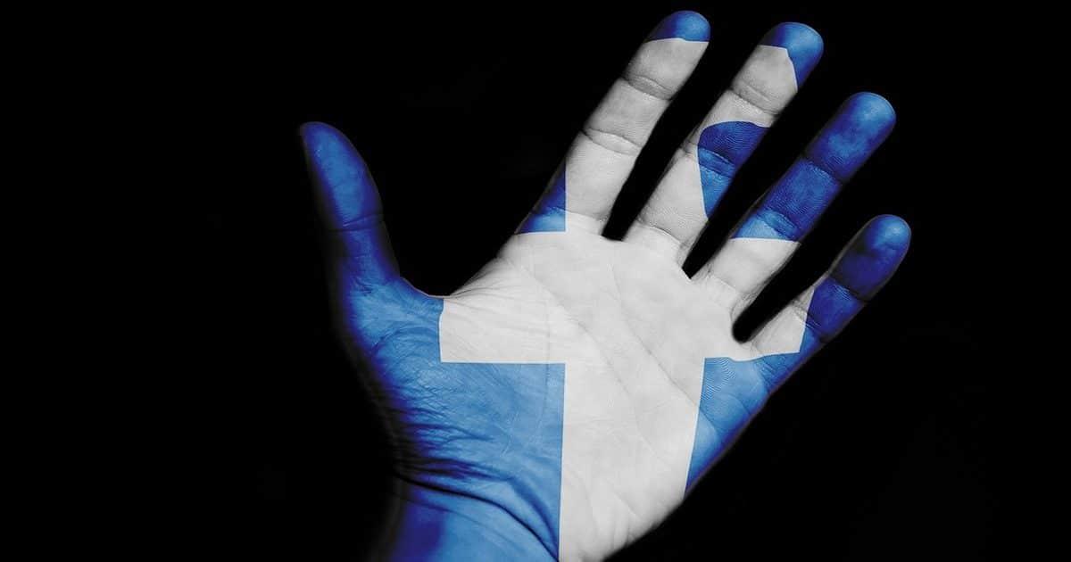 https://pixabay.com/ru/facebook-%D1%80%D1%83%D0%BA%D0%B0-3198088/