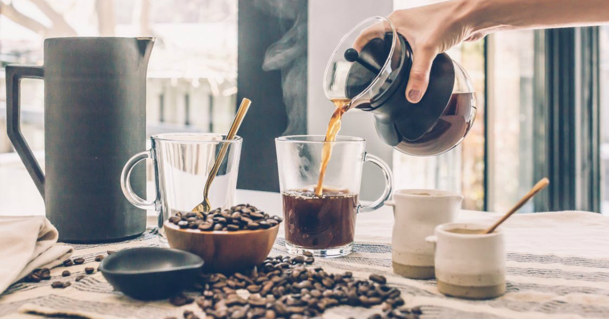 https://www.pexels.com/photo/beans-beverage-black-coffee-breakfast-373888/