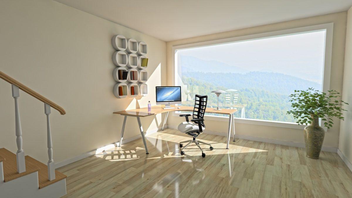 Эти изменения в вашем офисе повысят работоспособность (часть 2) рис 3