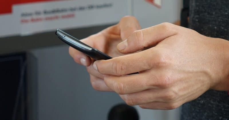 Лайфхаки и советы: 10 полезных советов о том, как пользоваться WhatsApp