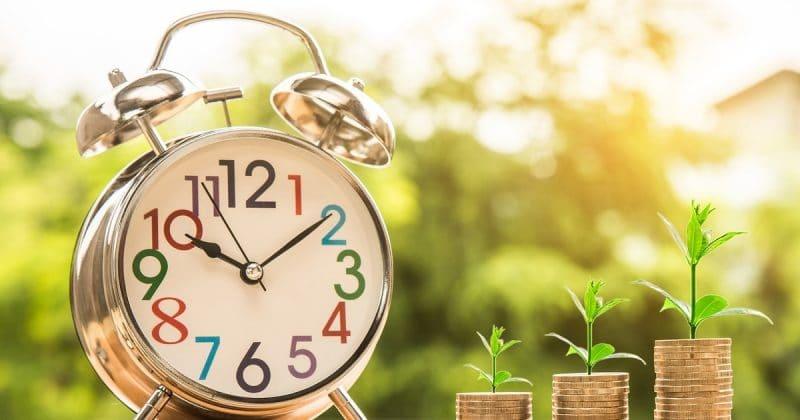 Бизнес и финансы: 5 простых первых шагов к большему заработку